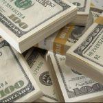 Имат транзакции за над 60 млн. долара, които са определени от експертите като съмнителни