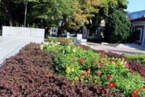 Повече красота за празника на Пловдив и Съединението на България
