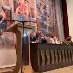 Караянчева пред актива в Лом: Ходи пеша, бе!