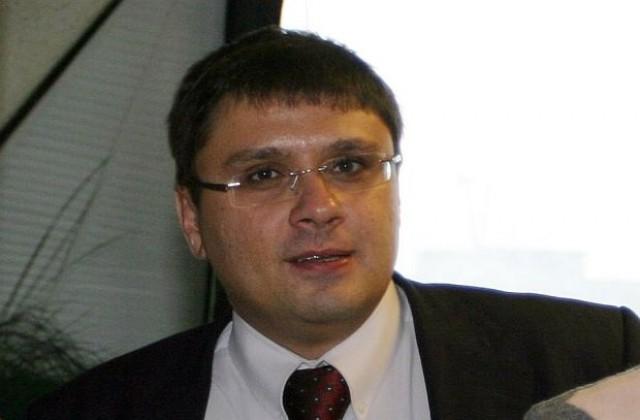 Кирил Вълчев