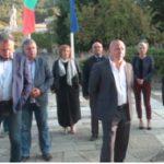 Местните управници се заканиха, че ако и този път исканията им не бъдат чути, ще блокират пътя край Шипка
