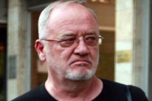 Проф. Людмил Георгиев