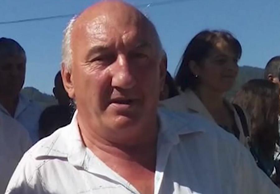 Нако Велянов Кадър: Нова