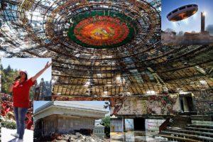 Последната битка за Бузлуджа Колаж: ПловдивПрес