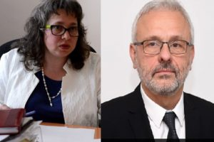 Белева - Иванов в битка за Медицинския надзор
