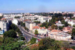 Движението в Пловдив ще е изключително затруднено