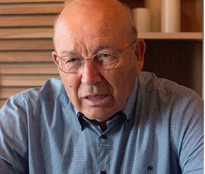 Симеон Пешов