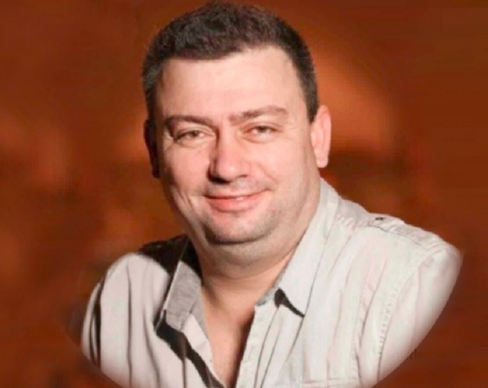 Станимир Цанков