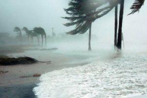 Засега най-сериозно засегнати са йонийските острови Закинтос, Кефалония и Итака