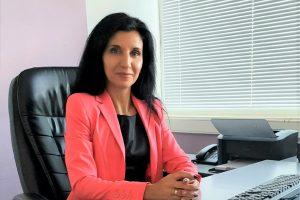 Ваня Христева