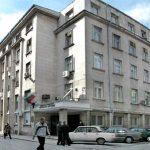 Областната дирекция на МВР в Пловдив