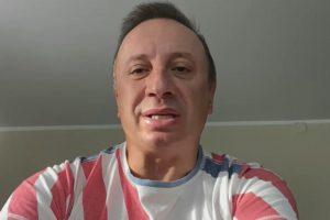 Тихомир Тошев