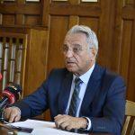 зам.-кметът Анести Тимчев
