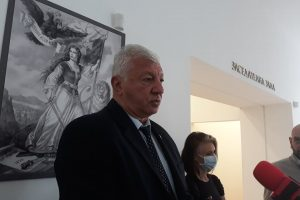 Здравко Димитров в Общинския съвет