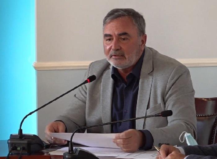 Доц. д-р Ангел Кунчев