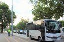 Автобус 16