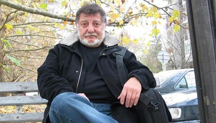 Бедо Манукян