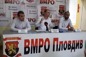 Борислав Инчев призова кмета да изтегли предложението от дневния ред на сесията