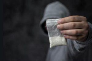 Кокаин Архив