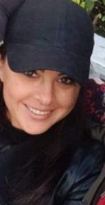 Красивата Хабибе е убита от приятеля си, който е бивш военен