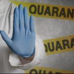 Ирландия налага карантина за 6 седмици
