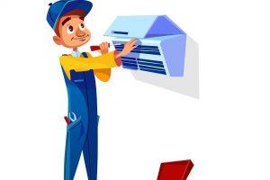 Съвети от фирма Гео Сис как да изберем климатик