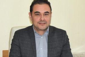 Пламен Райчев