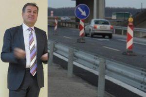 Доц. Чавдар Колев обяснява защо ремонтът е по-скъп от строителството.