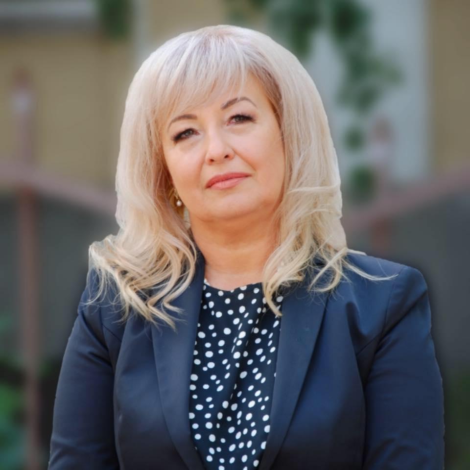 Румяна Атанасова