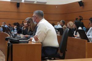 Общинските съветници приеха предложението на зам.-кмета арх. Невена Балчева