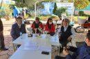 Шампионка от Australian Open участва на тенис турнир в Пловдив
