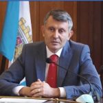 Зам.-кметът по спорт и младежки дейности Георги Титюков
