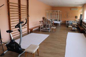 Община Пловдив започва кампания за борба със затлъстяването при децата