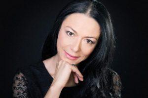 Ивана Папазова