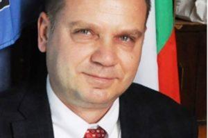 Адвокат Атанас Петров