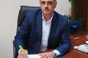 Димитър Иванов