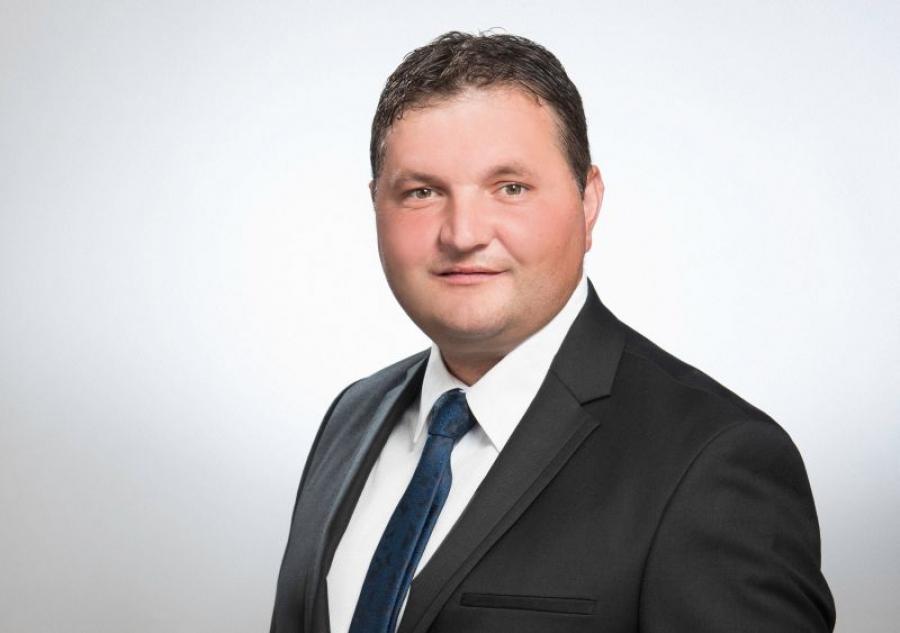 Георги Георгиев