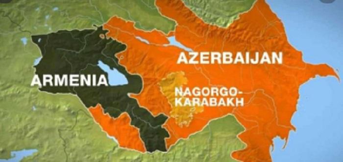"""Ердоган, който подкрепя Азербайджан, ще стъпи в кавказкия """"заден двор"""" на Русия"""