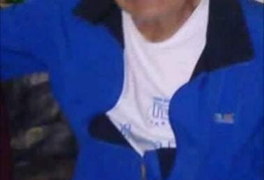 Димитър Краснянски