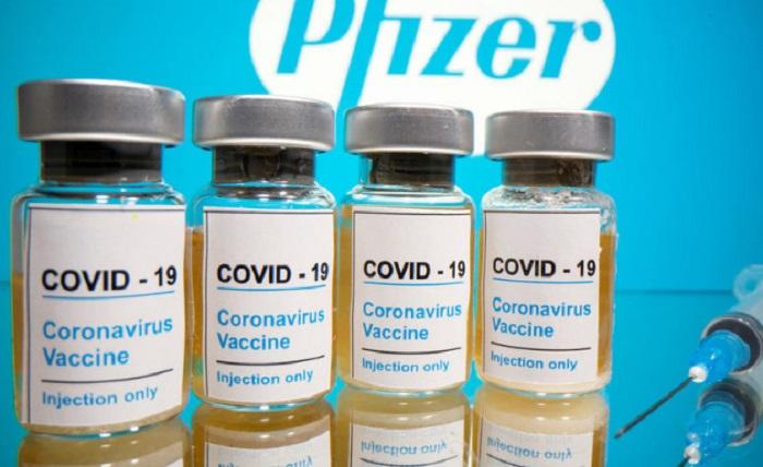 Ваксината е голяма победа в битката с COVID-19