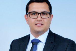 Здравко Иванов, кмет на Девин