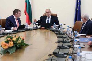 Министерският съвет гласува промяна в наредба с цел издаване на електронни направления и рецепти