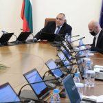 Всеки, който иска, трябва да има възможност за имунизация, каза Борисов