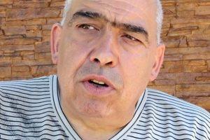 Георги Гюлеметов
