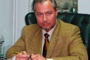 Д-р Милко Тошков
