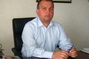Сашо Иванов