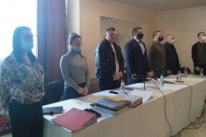 Предложението на кмета Павел Михайлов беше обсъдено на последната за тази година сесия на Общинския съвет