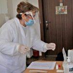 Тестването на учителите започна от Пловдив.