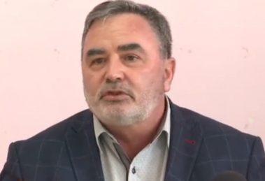 Доц. Ангел Кунчев