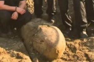 Бомба от ВСВ